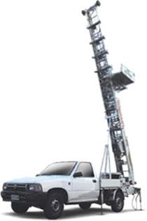 Auto Scale Per Traslochi Usate Castelli Romani Traslochi